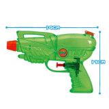 하와이 바닷가 PVC 가장 긴 총격사건 주인 발파공 게임 물총
