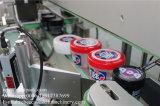 Máquina de etiquetas por atacado da etiqueta do frasco das etiquetas do automóvel 3