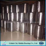 Cuscinetto lineare di CNC del fornitore professionista 16mm con Bush Lm16uu