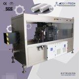Machine de fabrication en plastique de pipe de PPR