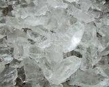 Macchina del creatore del piatto del ghiaccio del compressore di Bitzer da vendere