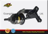 Filtro de combustible de las piezas del motor del precio competitivo 17040-9y00A 170409y00A para Nissan