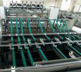 Автоматическая производственная линия тетрадь книги/тетради тренировки/книга тренировки делая машину