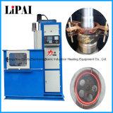 eje de acero de 1000m m que apaga la máquina Tool&#160 del endurecimiento de inducción del CNC;