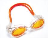 Multi Farben-UVschutz-Aqua-Schutzbrille