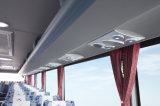 2017 nuevo omnibus interurbano Slk6128