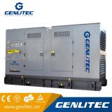 leiser Dieselgenerator der energien-250kVA/200kw mit Cummins Engine