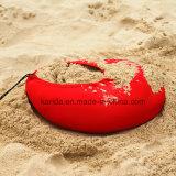 Новый шатер Lycra UV50+ тени Sun пляжа