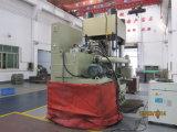 수압기 기계를 각인하는 Paktat 자동차 부속