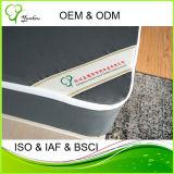 MatratzeEncasement mit dem Reißverschluss Hypoallergenic alle Größe erhältlich