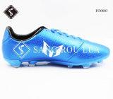 جيّدة نوعية نمو جديدة خارجيّ كرة قدم أحذية