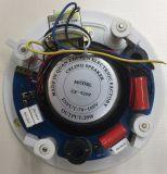 C-Yark 20 Beste Watts 5 Duim koopt de Luidspreker van het Plafond van het Systeem van de PA