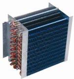De Condensator van het Type van Vin van de Buis van het Koper HVAC