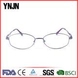 Рамка Eyewear способа повелительниц конструкции Ynjn новая (YJ-J6808)