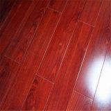 suelo de madera laminado AC4 AC3 de 8m m