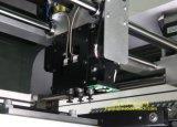 Hohe Genauigkeits-Auswahl und Platz-Maschine Neoden4 mit Vison Kamera
