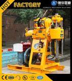 Máquina montada esteira rolante do equipamento Drilling da água de Mase da broca do Hidráulico-Controle com disconto grande