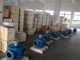 Les fonds de fer de moulage de haute précision débit le compteur Ht050r