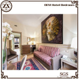 OEM Muebles del hotel liquidadores Florida