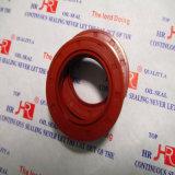 NBR/os selos óleo do Tc com boa qualidade 45*60*8/personalizou