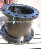 Ajustage de précision de pipe malléable de fer d'ISO2531 /En545