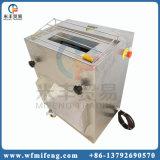 آليّة كهربائيّة [فرش مت] مشرحة مع سعر جيّدة