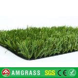 Tappeto erboso artificiale artificiale per gli sport ed il tappeto erboso artificiale di calcio