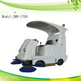 Heiße Verkaufs-Straßen-Kehrmaschine/elektrischer Strom-Kehrmaschine, Roboterfußboden-Kehrmaschine, Reiten-auf Energien-Kehrmaschine