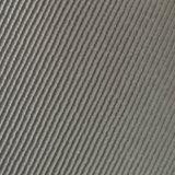Fábrica de la certificación del oro del SGS, Z018 zapatos, hombres de los deportes de los zapatos de cuero de zapatos de cuero, cuero del PVC del cuero artificial del PVC