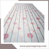 Доска MDF для мебели от Shandong