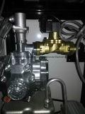 Uso do modelo pequeno 1200mm do posto de gasolina bem com bom desempenho