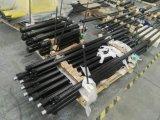 Soem heben Zylinder an und kippen Zylinder für Beyad Gabelstapler