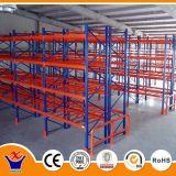 Storage resistente Pallet Racking para Sale