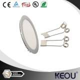 Cut Size 280mm를 가진 300mm Round LED 25W SMD2835 Downlight