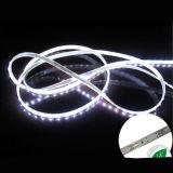 PWB LED Flexible Strip de 6W 60PCS los 3528LED/M White