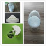 Stearato di zinco utilizzato in sabbia Resina-Rivestita