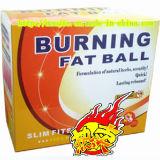 非常に熱い脂肪質の球の損失の重量のカプセルの有効で、安全な丸薬