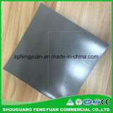 Antiwurzel-Durchbohrung Belüftung-Dach geänderte Bitumen-wasserdichte Membrane