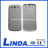 Phone mobile Battery Door per Samsung S3 Battery Door
