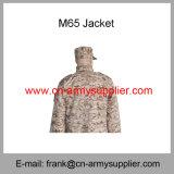 Куртка боя Берет-Армии Shirt-M65 Плащпалат-Армии Шинел-Армии армии