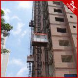 Grue de construction (Sc (D) 270, Sc (D) 270/270)