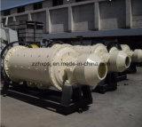 Broyeur à boulets pour le minerai de fer de meulage (MQZ2430)