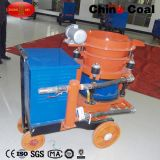 QualitätSpz-3 nasse konkrete elektrische Shotcrete-Maschine