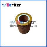 Elemento do filtro de ar 1613872000