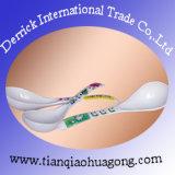 Marca popolare nel modanatura della formaldeide dell'urea della Cina per gli articoli per la tavola