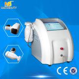 De Ultrasone Apparatuur van Liposonix voor Vermageringsdieet met het Beste Resultaat, Liposonix