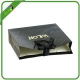 Bolso del regalo de boda/bolsa de papel de la boda
