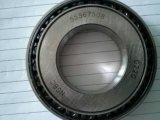 55567508 Kegelzapfen Roller Bearing für Automotive