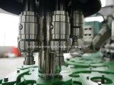 máquina de engarrafamento da água da bebida 12000bph/equipamento de enchimento