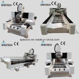 Высокоскоростная машина маршрутизатора CNC камня